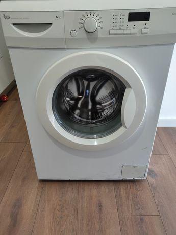 Vendo máquina de lavar LEIA O ANÚNCIO ATE O FINAL!!!!!!!!!!!