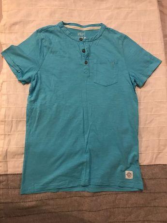 Koszulka f&f 158 stan idealny