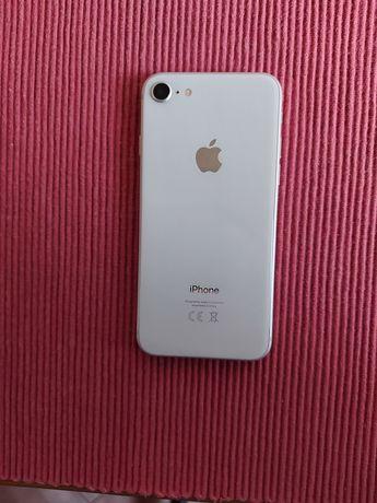 IPhone 8 64 GB !!