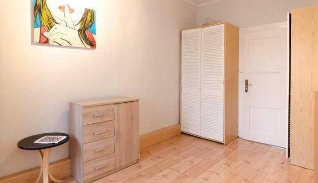Wynajmę pokój, atrakcyjna lokalizacja , po remoncie w dobrej cenie!