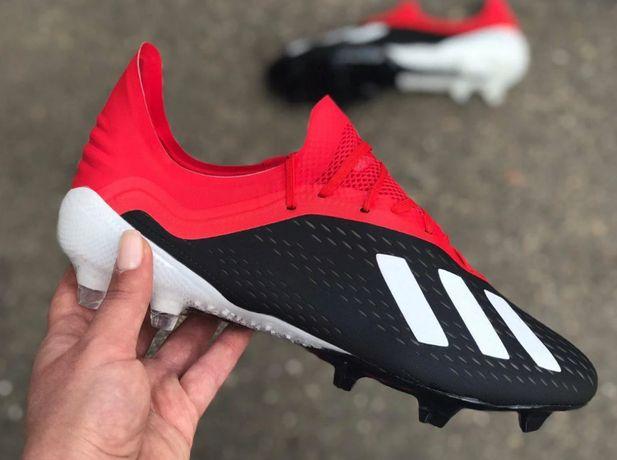 Бутсы, копы Nike, Adidas Predator размеры есть все, новые
