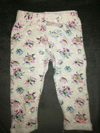 Spodnie Pepco 80