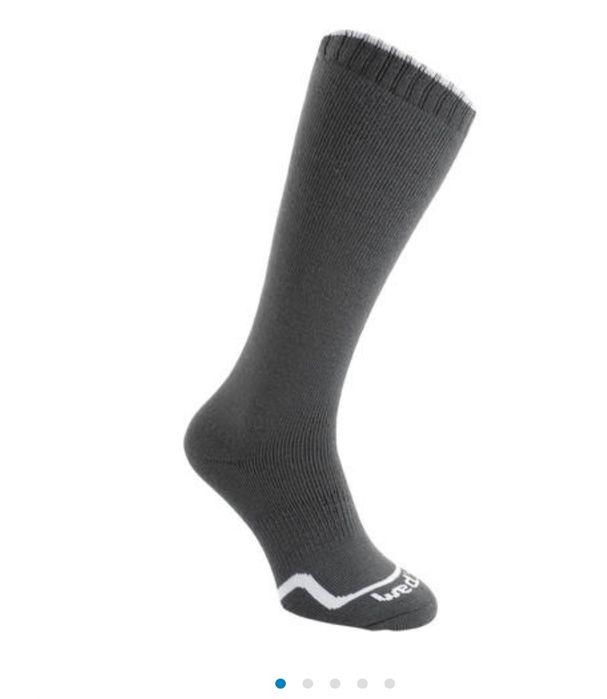 Шкарпетки для лижного спорту Бердичев - изображение 1