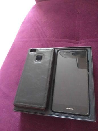 Huawei P9 Lite Komplet Cały