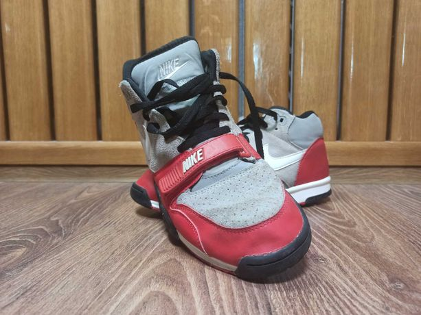 Кроссовки Nike Air Trainer One
