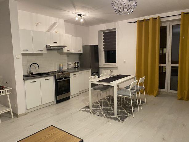 Mieszkanie do wynajęcia od września Ignatki-Osiedle