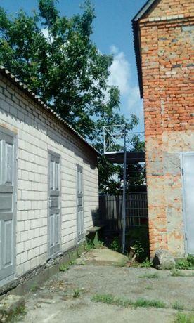 Продам будинок Кирнасівка