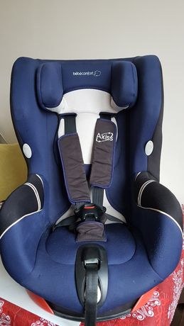 bebe confort axiss 9-18кг