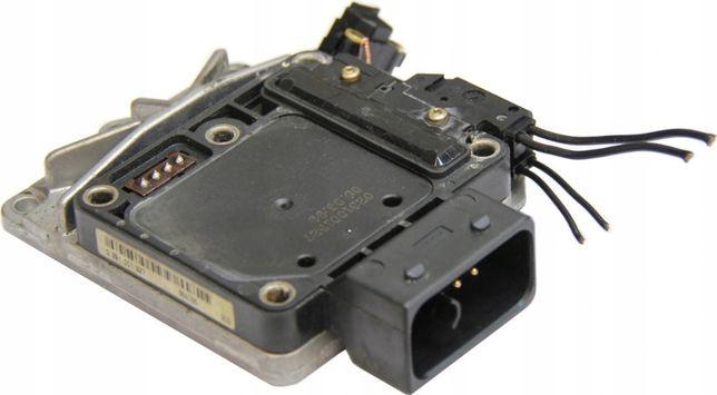 FORD Focus 1.8 TD/TDDi Sterownik Pompy Wtryskowej VP30 Bosch Gw 12m.