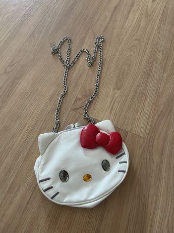 Carteira da Hello Kitty