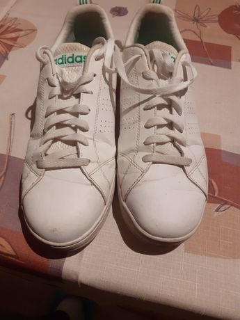 Buty Adidas 46
