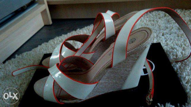 Босоножки босоніжки туфли туфлі