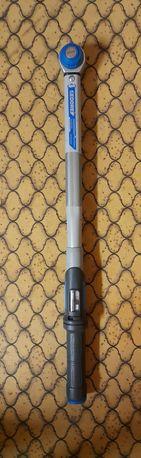 klucz dynamometryczny gedore