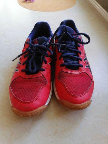 Buty halówki rozm 39