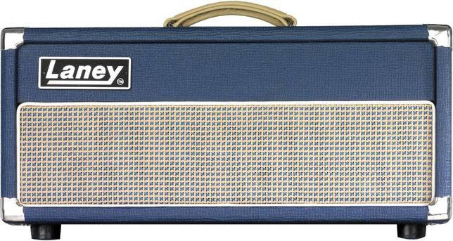 Laney Lionheart L20H Guitar Amplifier Head