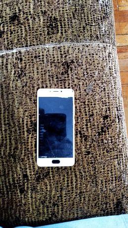 Смартфон Meizu м5с