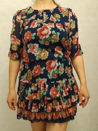 Платье,сукня