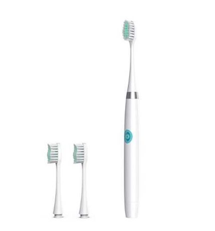 Зубная щетка электрическая Sonic