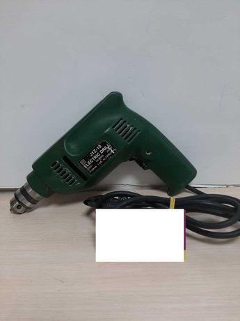Дрель Electric Drill J1Z-10