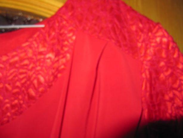 sukienka xxl/xxxl