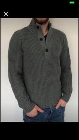 Sprzedam sweterki meskie