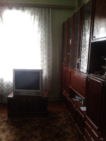 Продам часть дома (в центре г.Овруч) Торг