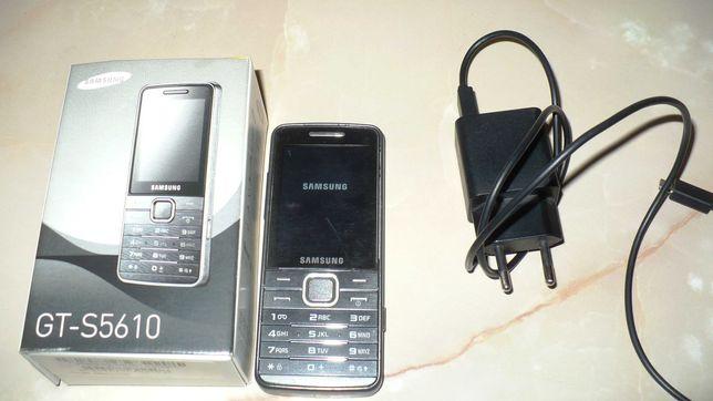 Telefon Samsung GT S 51081