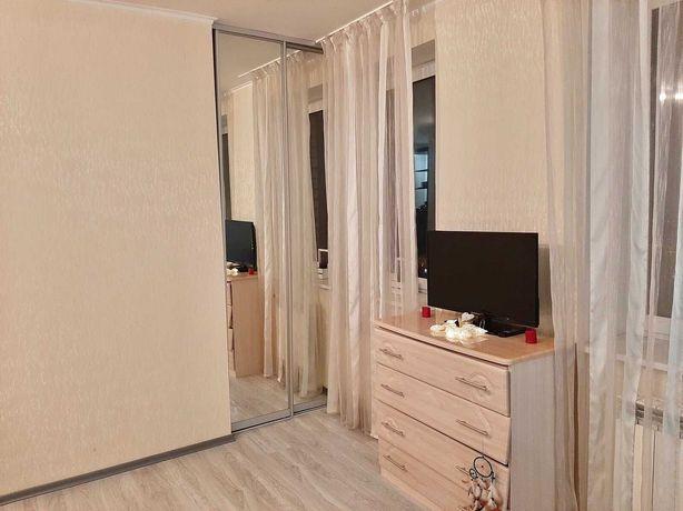 Продается квартира с арендтором под бизнес на Майорова 7!