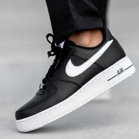 Nike Air Force 1 '07 ! 41,42,42.5,43,44,44.5,45,46 Wysyłka z POL