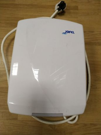 Электросушилка сушилка для рук Jofel (Испания)