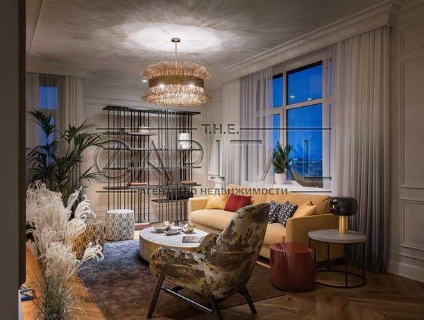 Продается 3к квартира в ЖК «Покровский Посад» по ул.Глубочицкая