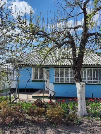 Продається будинок, м. Городок, Хмельницька область вул. Лермонтова 62