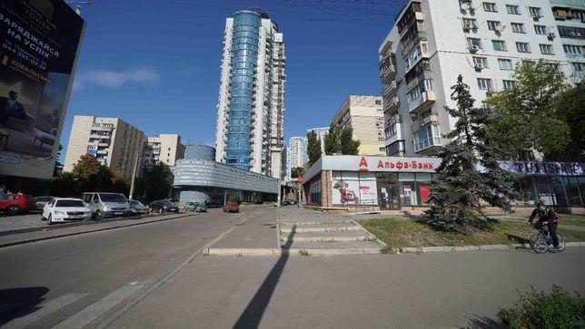 Продажа Офис 329,5 м2 метро Политехнический Институт просп Победы