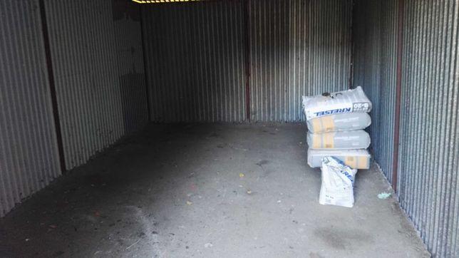 Garaż do wynajęcia KARŁOWICZA