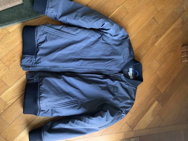 Куртка Calvin Klein для мальчика