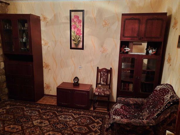 Сдается 2-х комнатная квартира. Ингулецкий район ул. Ярославская