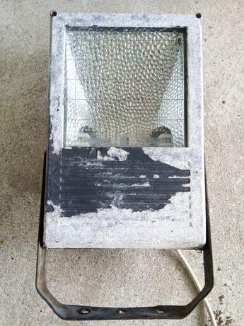 Projector usado ELEC