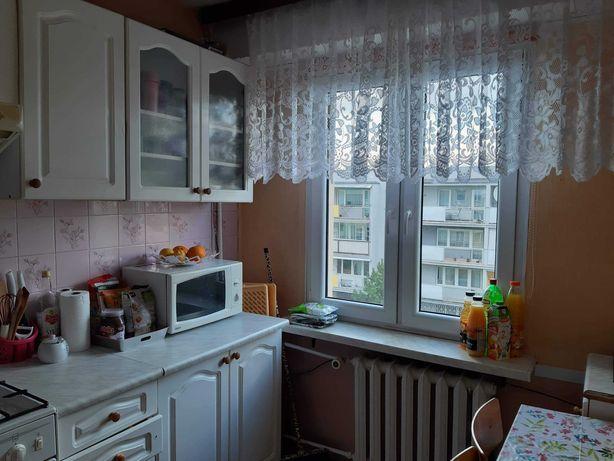 Wynajmę mieszkanie w centrum