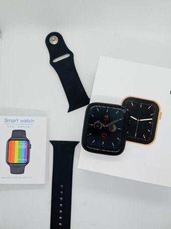 Часы Smart Watch 6s