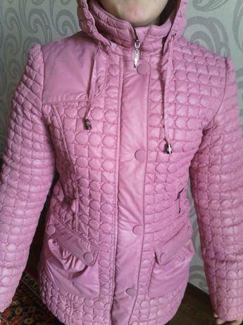 Куртка кико