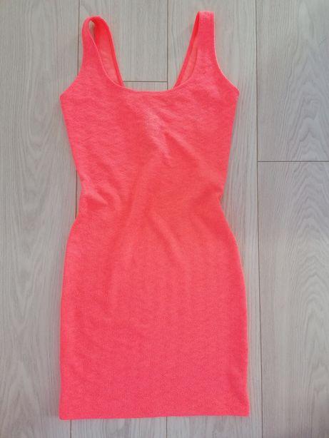 Sukienka rozmiar M, bdb jakość