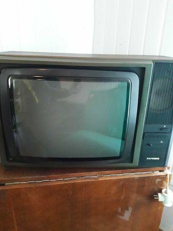 Телевизор БЕРЁЗКА 61ТЦ-311Д