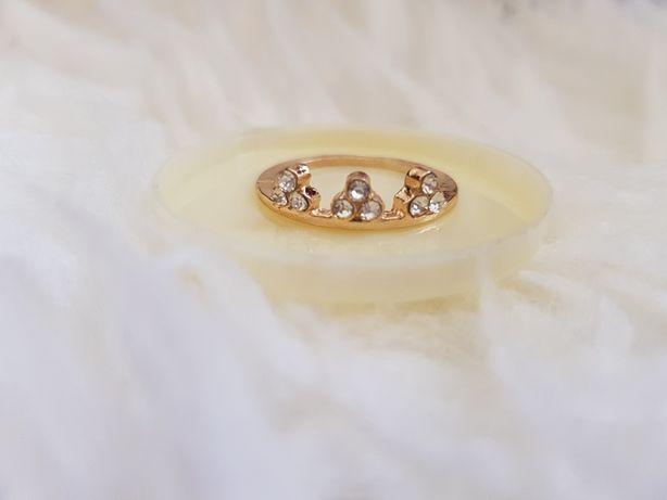Anéis Novos para Venda - não usados