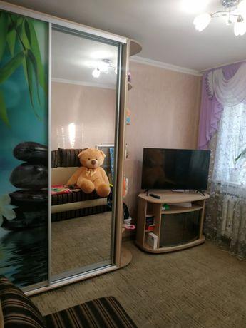 1к смарт-квартира на Супруна