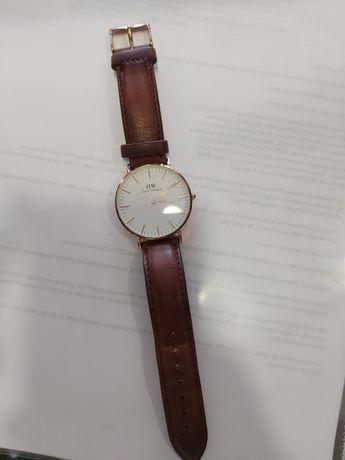 Relógio Daniel Wellington