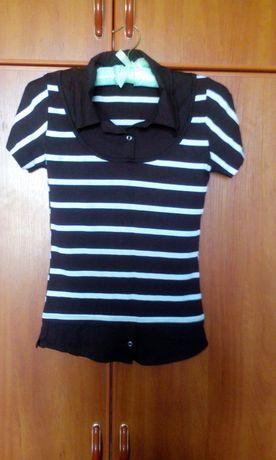 Рубашки/блузы женские Пакетом