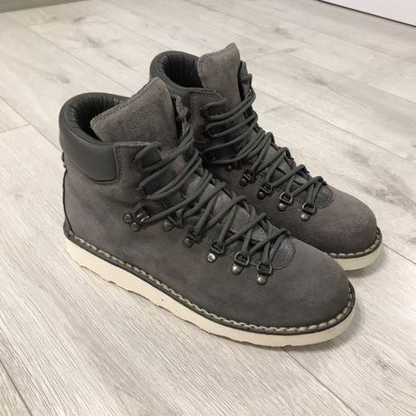 Diemme мужские ботинки , черевики размер 42 27 см