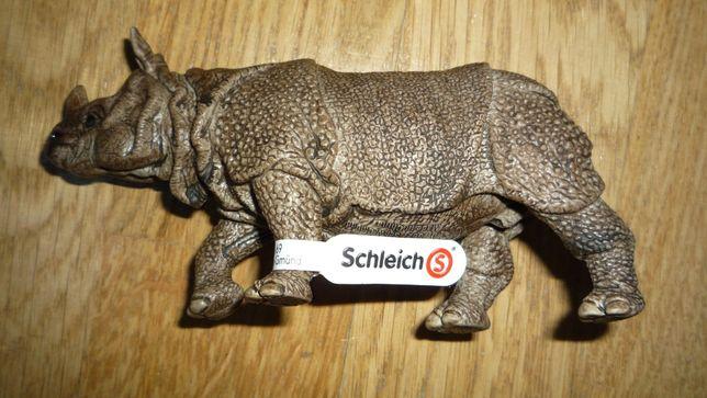 Nowy nosorożec Schleich 14816