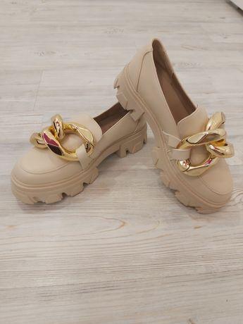 Самые трендовые туфли по супер-цене!!!