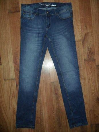 Джинсы штаны брюки женские Falmer, р.S (44)